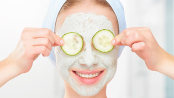 The Ultimate List of the Best Masks for Oily Skin & Acne-Prone Skin
