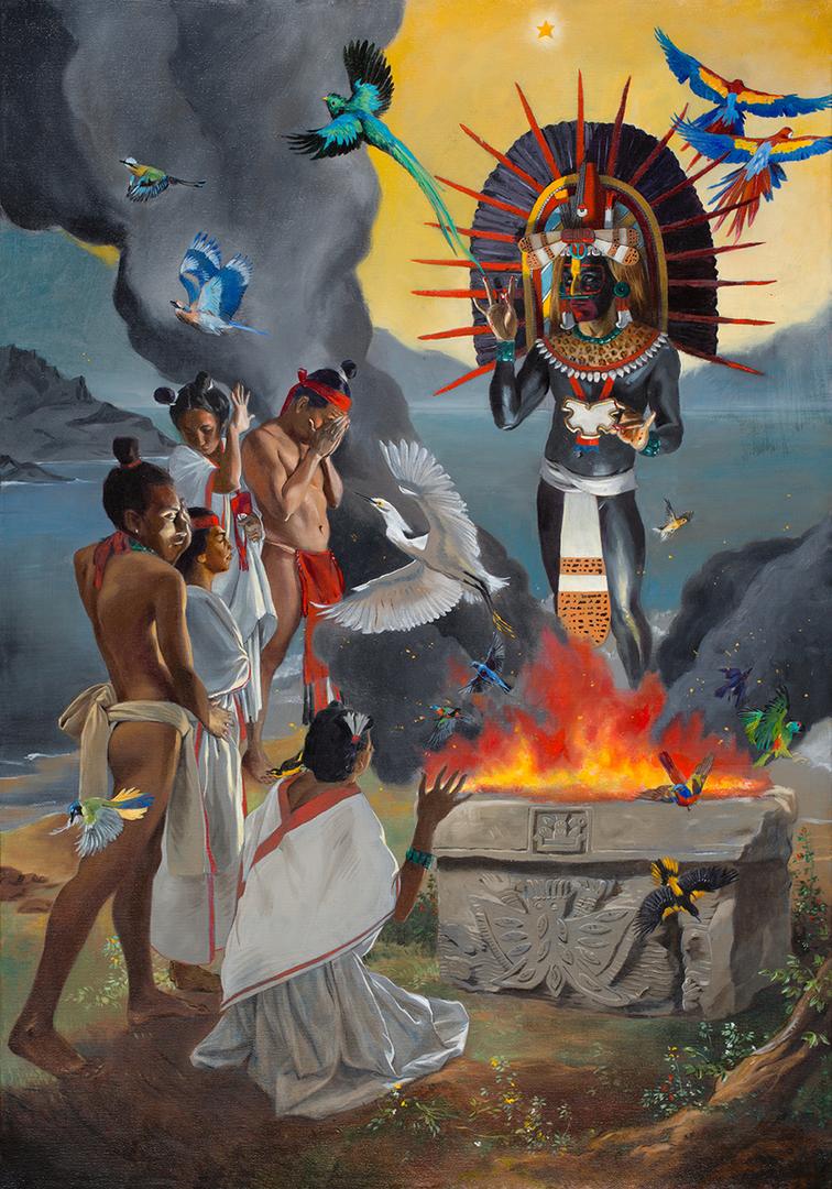 La Muerte de Quetzalcóatl.png