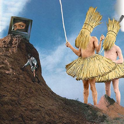 collage Magia 2.jpg