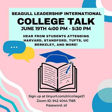 College Talk Flyer.jpg