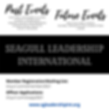 Seagull Leadership International.png
