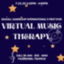 VIRTUAL MUSIC THERAPY (1).png