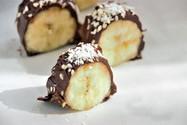 Bananen-Sushi_small.jpg