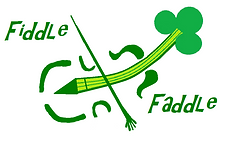 2017 Fiddle Faddle Logo.png