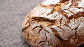 9 Ideen altes Brot zu verwerten
