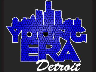 Young Era Detroit