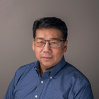Steve Ma, Chief Financial Officer