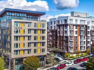 Eleanor Apartments