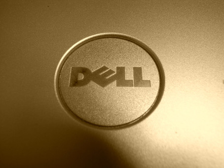 Dell G5 15 SE Review