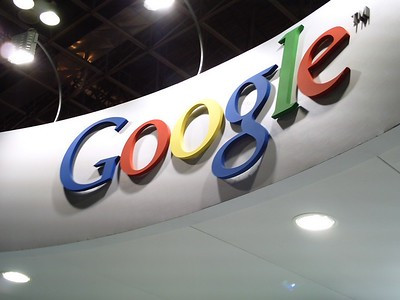 GOOGLE PURCHASED FITBIT WEARABLE COMPANY FOR $2.1 BILLION !!!