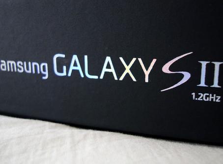 Samsung Galaxy M31 full specifications