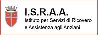 logo_israa.png