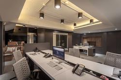 Wedtech Office