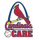 CardinalsCare_edited_edited_edited.jpg