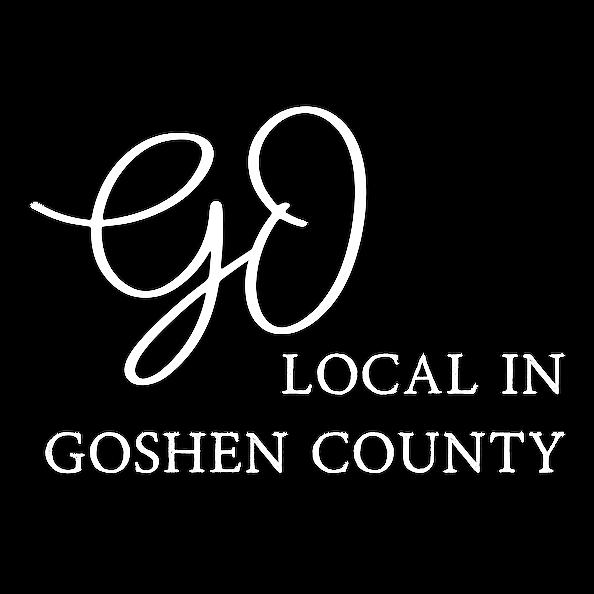 GoGoshen Website Graphics.png