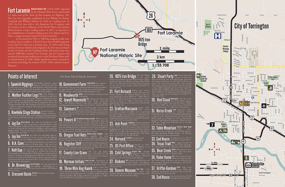 Goshen County Points of Interest Map_wBl