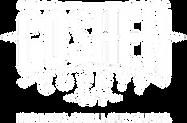 Goshen Co logo w-tag RGB(BW).png