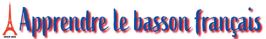 Logo long illustrator.png