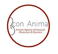 Logo con anima agency.png