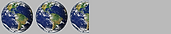 2.6 EARTH.PNG