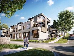 13-18 2366 BIRCH STREET Vancouver apartm