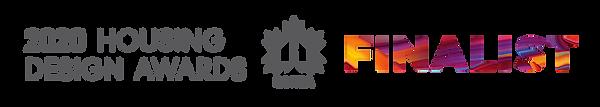 200503_GOHB_HDA_Finalist_Logo_WEB_COLOUR
