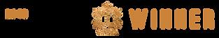 180367_GOHB_HDA_Winner_Logos_horizontal_