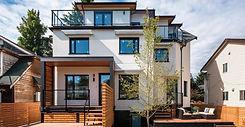 1152-East-13th-Avenue-Vancouver-futrhaus