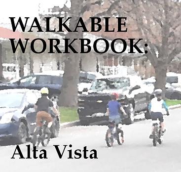 ALTA VISTA cover image.png