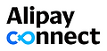 Alipay Connect.png
