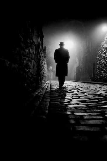 02-silhouette-of-a-man-walking_edited.jp