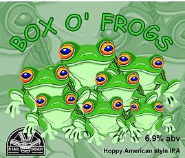 Box o Frogs.jpg