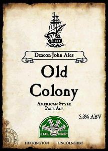 Old Colony pumpclip.JPG