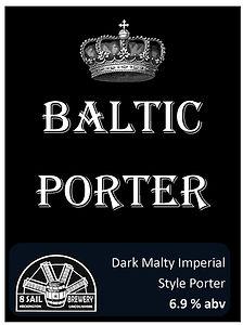 Baltic Porter.jpg