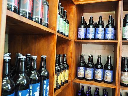 bottle_shop.png