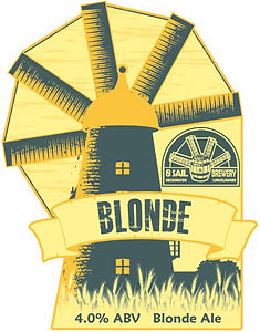 Blonde (Harper).jpg