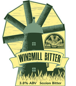 Windmill Bitter (Harper).jpg