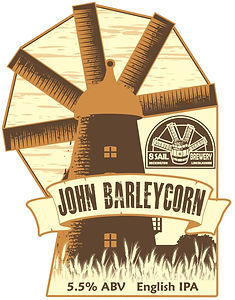John Barleycorn (Harper).jpg