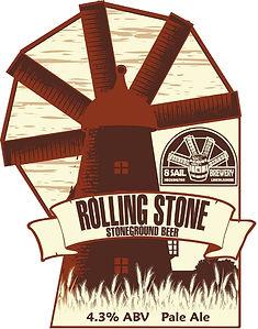 Rolling Stone Pumpclip.jpg