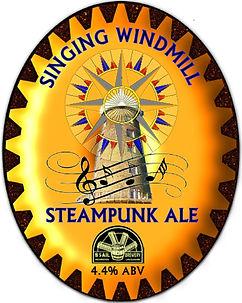 Singing Windmill Pumpclip.jpg