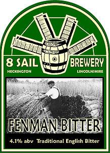Fenman Bitter Pumpclip.jpg