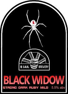 Black Widow Pumpclip.jpg