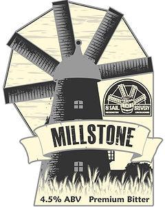Millstone (Harper).jpg