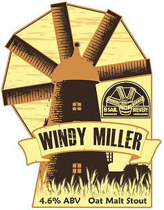 Windy Miller Stout (Harper).jpg