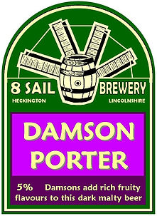 Damson Porter Pumpclip.jpg