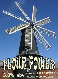 Flour Power Pumpclip.jpg