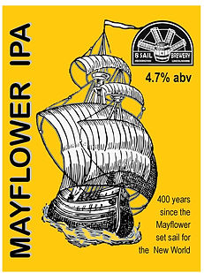 Mayflower IPA.jpg