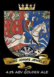 King Johns Jewels Pumpclip.jpg