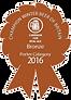 CWBOB2015-Bronze.png