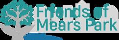 Friends of Mears Park horizontal logo Me